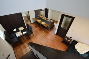 プラネットホーム | 株式会社加藤建築デザイン事務所