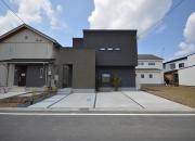 ビルダー 【建売住宅…